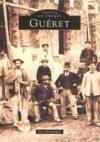 Guéret