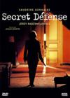 DVD & Blu-ray - Secret Défense
