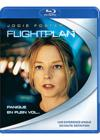 DVD & Blu-ray - Flight Plan