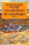 Livres - Les Pecheurs De Coquillages