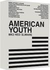 DVD & Blu-ray - American Youth - Coffret Mk2 / Hedi Slimane