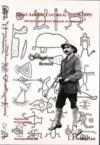 Henri Anatole Coudreau 1859-1899 ; Dernier Explorateur Francais En Amazonie