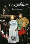 L'Avant-Scene Opera N.156 ; Les Soldats