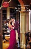 Le secret de Lady Amélie
