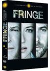 DVD &amp; Blu-ray - Fringe - Saison 1