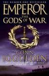 Livres - Emperor 4. The Gods Of War