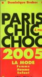 Paris Chic A Prix Choc