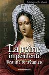 Reine Impenitente (La)