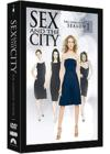 DVD & Blu-ray - Sex And The City - Saison 1
