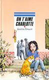 On T'Aime Charlotte