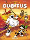 Les nouvelles aventures de Cubitus t.4 ; tous des héros