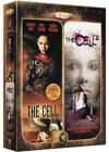 DVD & Blu-ray - The Cell + The Cell 2
