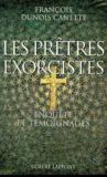 Les Pretres Exorcistes