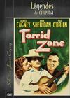 DVD & Blu-ray - Torrid Zone