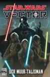 Livres - Star Wars Sonderband 46