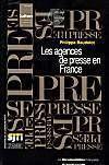 Les Agences De Presse En France