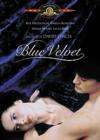 DVD & Blu-ray - Blue Velvet