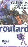 Guide Du Routard (édition 2005/2006)