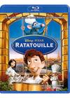 DVD & Blu-ray - Ratatouille