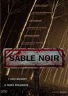 DVD & Blu-ray - Sable Noir