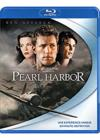 DVD & Blu-ray - Pearl Harbor