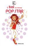 À toi de devenir pop star