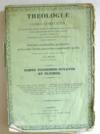 Theologiae cursus completus. Tomus Vigesimus-Octavus et Ultimus ( Tome 28 ) : Tables et Index