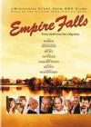 DVD & Blu-ray - Empire Falls