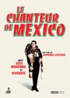 DVD & Blu-ray - Le Chanteur De Mexico