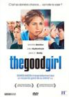 DVD & Blu-ray - The Good Girl