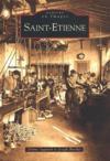 Saint-Etienne t.1