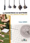 Livres - La radiesthsie au quotidien