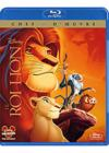 DVD & Blu-ray - Le Roi Lion
