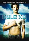 DVD &amp; Blu-ray - Kyle Xy - Saison 1