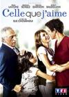 DVD & Blu-ray - Celle Que J'Aime