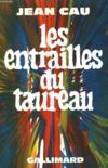 Les Entrailles Du Taureau.