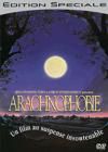 DVD &amp; Blu-ray - Arachnophobie