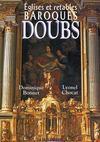 Églises et retables baroques du Doubs
