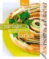 Partagez... Vos Secrets De Tartes