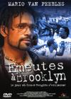 DVD & Blu-ray - Emeutes À Brooklyn