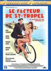 DVD & Blu-ray - Le Facteur De Saint Tropez