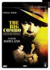 DVD & Blu-ray - The Big Combo - Association Criminelle