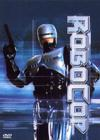 DVD &amp; Blu-ray - Robocop