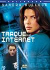 DVD & Blu-ray - Traque Sur Internet