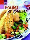 Poulet Et Volailles