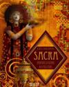 Sacra, parfums d'Isenne et d'Ailleurs t.1 ; aucun coeur inhumain