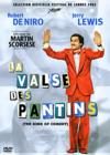 DVD & Blu-ray - La Valse Des Pantins