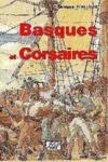Basques Et Corsaires