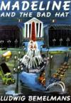 Livres - Madeline And The Bad Hat