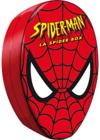DVD &amp; Blu-ray - Spider-Man - La Spider Box